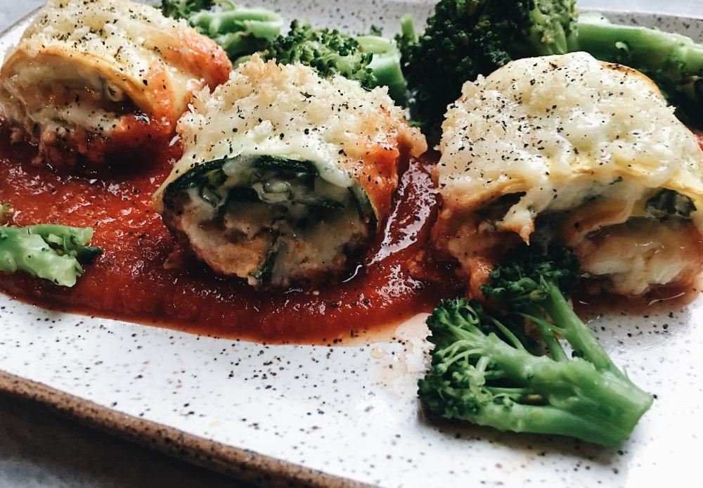 zucchinirollatini2