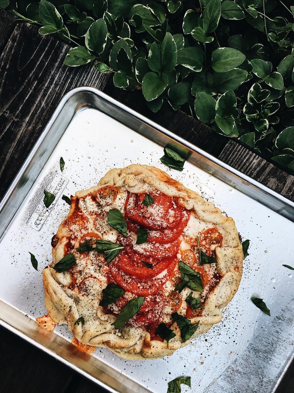 tomatotartcloser