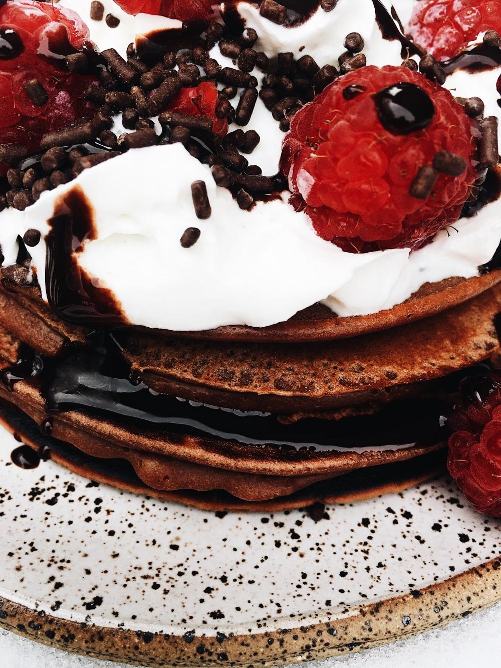 PancakesUpClose